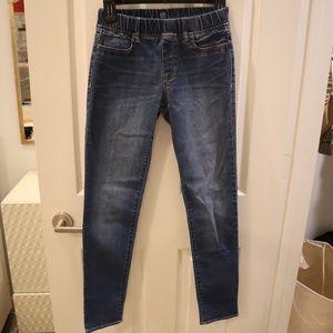 Gap Jeans for girls